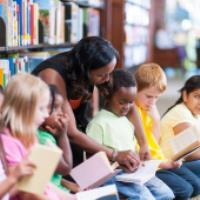 آیا آموزش دادن به کودکان از سن پایین صحیح است؟