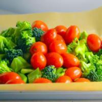 ۱۰ نوع از سبزیجات برتر برای کاهش وزن