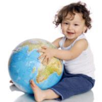 اسباب بازی ها و چالش ذهن کودک