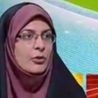 تدابیر بارداری از دیدگاه طب سنتی ایران