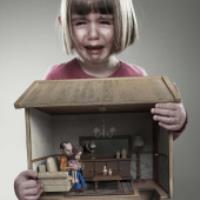 آموزش مبارزه با آزار جنسی کودکان