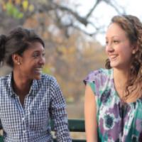 تحلیل رفتار متقابل با تمرکز بر شادی - بخش دوم (دکتر علی بابایی زاد)