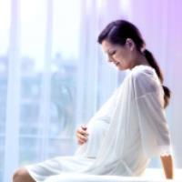 روش های درمان بارداری پوچ