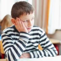 شیوه جدید درمان حواس پرتی کودکان