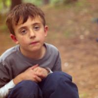 درمان تشنج در کودکان