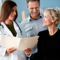 درمان مشکل بی اختیاری ادرار از کودکی تا بزرگسالی