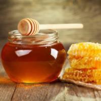 ترفندهایی برای تشخیص عسل خالص