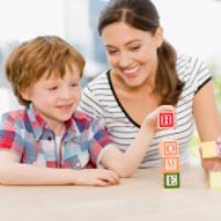 چگونه بچه های باهوش تری تربیت کنیم؟
