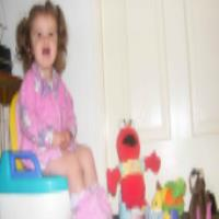 ریفلاکس ادراری در کودکان (2)