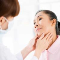 اطلاعاتی مفید درباره بیماری های تیروئیدی
