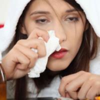 آیا واقعا ویتامین ث می تواند جلوی سرماخوردگی را بگیرد یا این یک باور غلط است؟