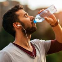 مدیریت مصرف آب در ماه رمضان