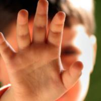 راه های پیشگیری از سوء استفاده جنسی کودکان
