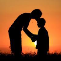 همدلی چیست و چه تفاوتی با همدردی دارد؟