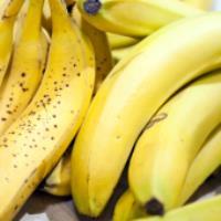 ارگانیک و غیر ارگانیک چه فرقی دارند؟