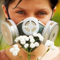 آلرژی یا حساسیت دقیقا چیست؟