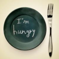 اگر غذا نخوریم چه اتفاقی خواهد افتاد؟!