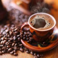 وقتی قهوه می خوریم چه اتفاقی در بدن می افتد؟