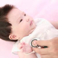 ضربان قلب طبیعی نوزاد چقدر است؟