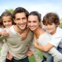 ابزار سنجش میزان خوشبختی در خانواده چیست؟