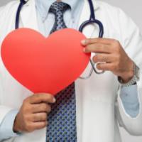 چطور به مشکلات قلبی دچار نشویم؟