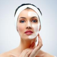 در چه مواردی می توان از لایه برداری پوست استفاده کرد؟
