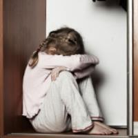فرزند شما قربانی شماست وقتی که....
