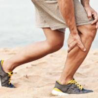 چرا دچار گرفتگی عضلات می شویم؟
