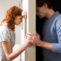 این نشانهها یعنی رابطه عاشقانهتان در خطر است!