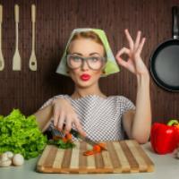 زنان، نیاز به توجهات تغذیه ای ویژه ای دارند