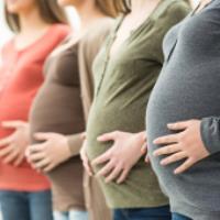 درباره چرخه بارداری زنان چه میدانید؟