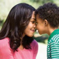 فرزندپروری مثبت (3)