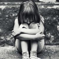 ريشه هاي گرايش به مواد مخدر در کودکي شکل مي گيرد - قسمت دوم(دکتر ثمودي)