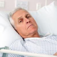 درباره بیماری ملانوما و علائم آن