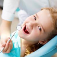 چکاپ دندان کودک از چه سنی باید آغاز شود؟