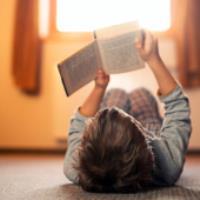 سن مناسب برای آموزش قانون به کودکان