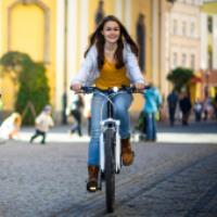 بهترین ورزش ها برای دوران بلوغ دختران
