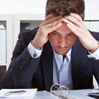 بهترین روش برای جلوگیری از استرس در محل کار