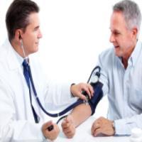 نشانه ها و بی نشانگی فشار خون