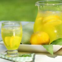 با این نوشیدنی سنتی، چربی های شکم و پهلویتان را آب کنید