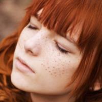 دلیل بوجود آمدن لک های قهوه ای روی پوست