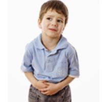 علَل و درمانِ دل درد کودکان (بخش اول)
