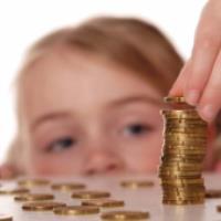 هوش اقتصادي کودک (2)