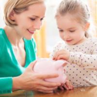 هوش اقتصادی کودک (۳)