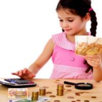 هوش اقتصادي کودک 4 (دکتر اسلامي)