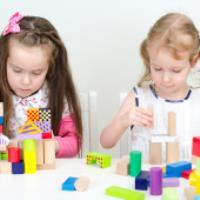 بازی درمانی برای کودک