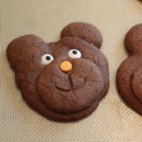 تزئین ناهار کودک به شکل خرس تدی!