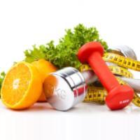 آیا میتوان با رژیم و بدون ورزش وزن کم کرد؟ (دکتر کرمانی)