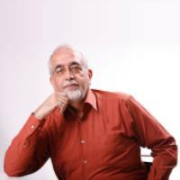 رژیم لاغری و تخمه آفتابگردان (دکتر کرمانی)