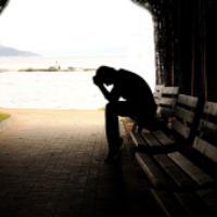 روانشناسی، افسردگی (دکتر ثمودی)